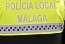 policia-de-malaga-1024x463