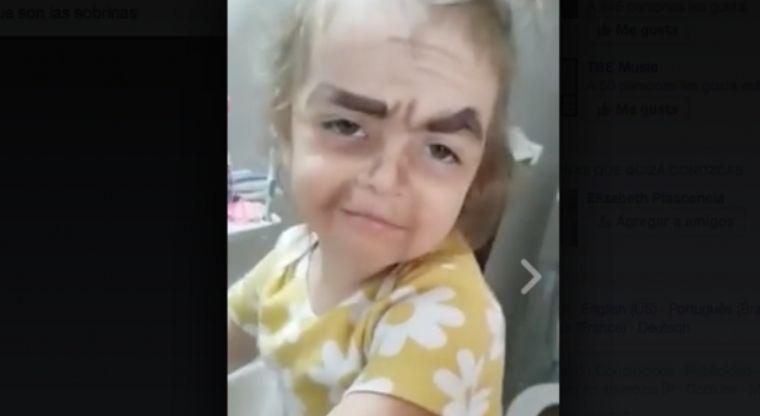 niña pequeña escorts san luis