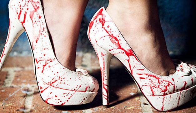 Resultado de imagen para prostitutas muertas