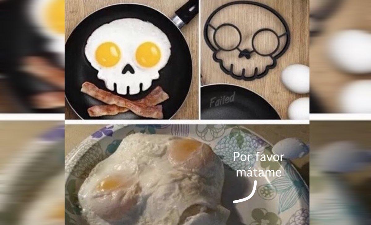 24 cosas que s lo entender s si eres de los que disfrutan comer pero odian cocinar antena san - Cosas para cocinar ...
